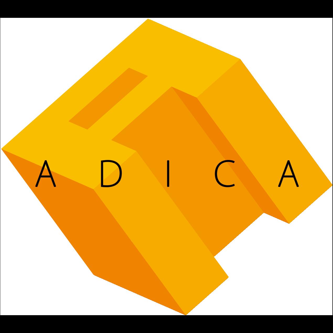 株式会社アディカ